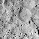 AS15-M-0474