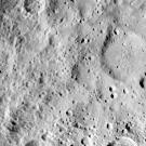 AS15-M-0475