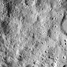 AS15-M-0476