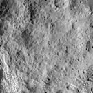 AS15-M-0477