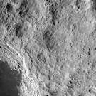 AS15-M-0478