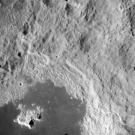 AS15-M-0480