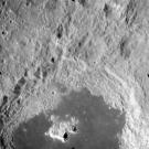 AS15-M-0481