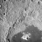 AS15-M-0482
