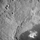 AS15-M-0483