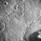 AS15-M-0484