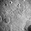 AS15-M-0485