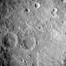 AS15-M-0486