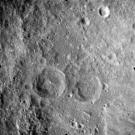 AS15-M-0487