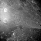 AS15-M-0555