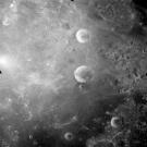 AS15-M-0557