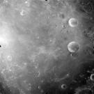 AS15-M-0558