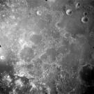 AS15-M-0563