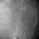 AS15-M-0574