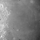 AS15-M-0581