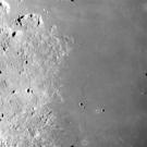 AS15-M-0582