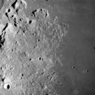 AS15-M-0583