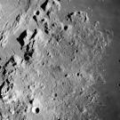 AS15-M-0584