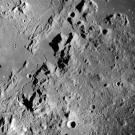 AS15-M-0585