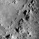 AS15-M-0586