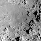 AS15-M-0587
