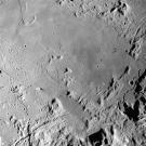 AS15-M-0588