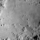 AS15-M-0589