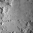 AS15-M-0590