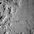 AS15-M-0591