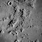 AS15-M-0592