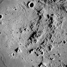 AS15-M-0593