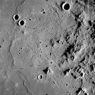 AS15-M-0594
