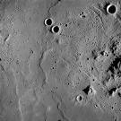AS15-M-0595