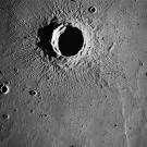 AS15-M-0598