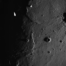 AS15-M-0601