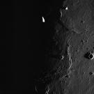 AS15-M-0602