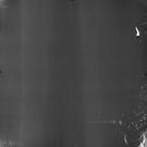 AS15-M-0604