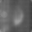 AS15-M-0614