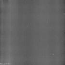 AS15-M-0618