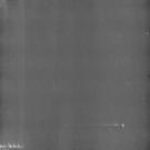 AS15-M-0621