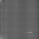 AS15-M-0624