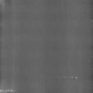 AS15-M-0625