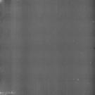 AS15-M-0632