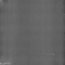 AS15-M-0638
