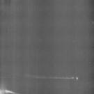 AS15-M-0651