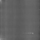 AS15-M-0652