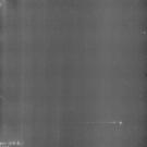 AS15-M-0653