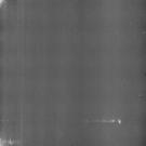 AS15-M-0656