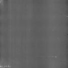 AS15-M-0657