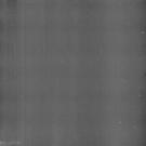 AS15-M-0658